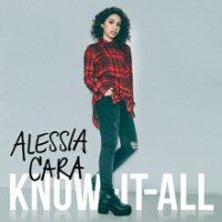 More Alessia Cara Reviews...