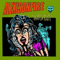 More Alexisonfire Reviews...