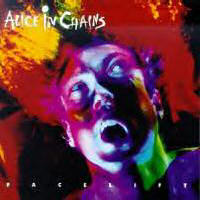 More Alice in Chains Reviews...