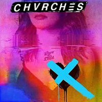 More Chvrches Reviews...