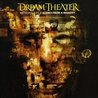 More Dream Theater Reviews...