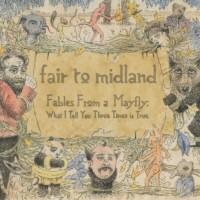 More Fair to Midland Reviews...