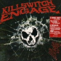 More Killswitch Engage Reviews...