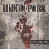 More Linkin Park Reviews...
