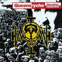 More Queensryche Reviews...