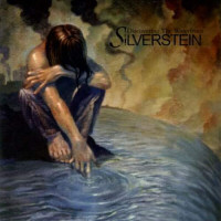 More Silverstein Reviews...