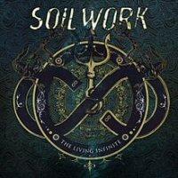 More Soilwork Reviews...