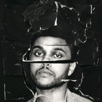 More The Weeknd Reviews...
