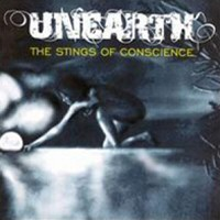 More Unearth Reviews...